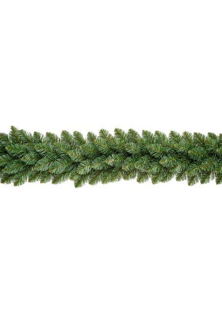 Гирлянда рождественская Боярская