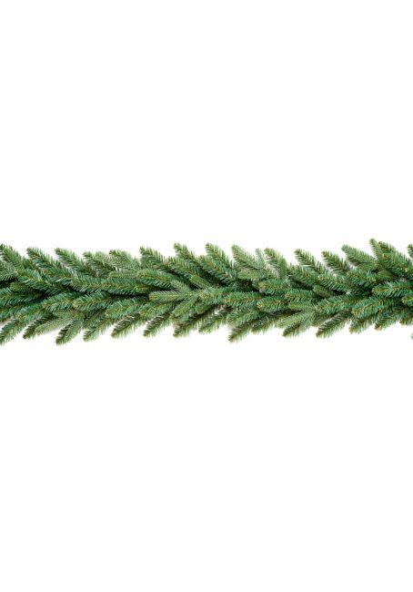 Гирлянда рождественская Классическая