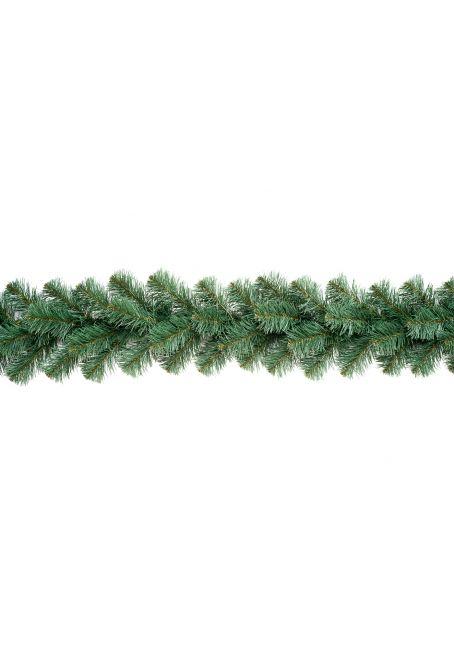 Гирлянда рождественская Стандарт