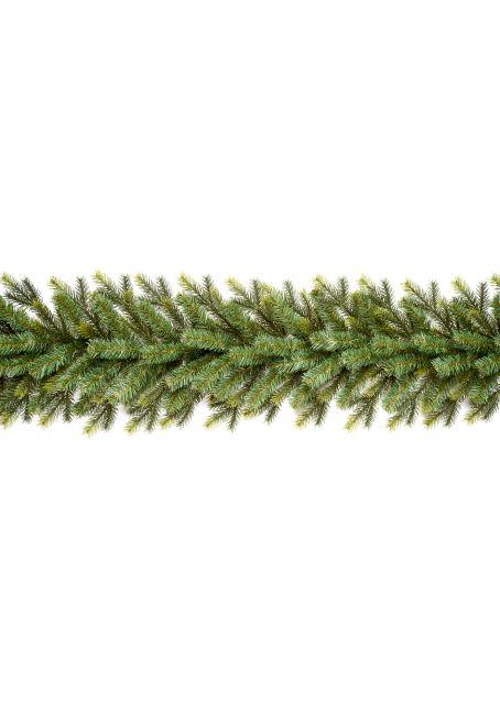 Гирлянда рождественская Таежная