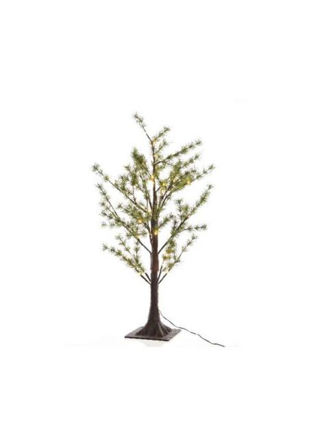 Дерево светодиодное, 150cm-90L