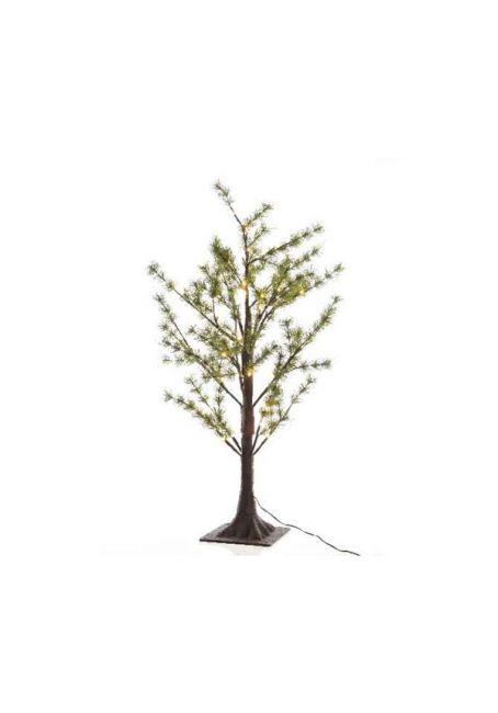 Дерево светодиодное, 210cm-150L