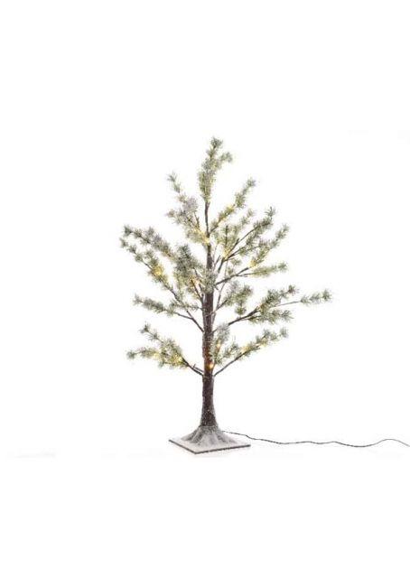 Дерево светодиодное, 90cm-48L