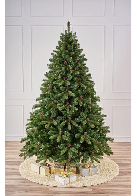 Ель искусственная Рождественская