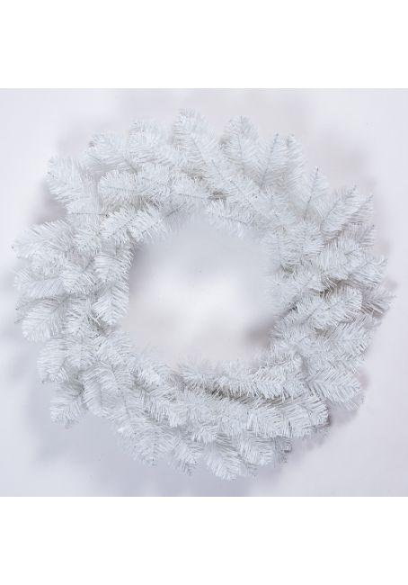 Венок рождественский Антарктида