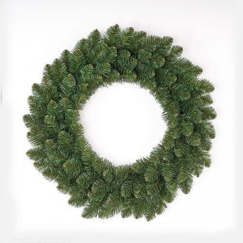 Венок рождественский Боярский
