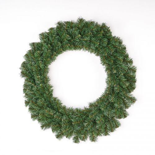 Венок рождественский Датский